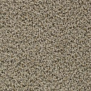 Shaw Intensity Parchment Twist 12 Ft Carpet Priced By Square Yard 5 58 Sy Square Yard Aging Wood Carpet How To Clean Carpet