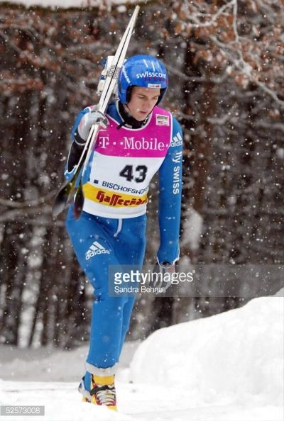 FOR SNOW!!! SLC 2002 OLYMPIC CROSS COUNTRY UPDATE
