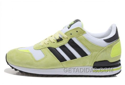 adidas zx 700 heren sale