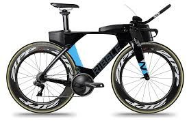 Have A Triathlon Coming Up We Reviewed The Best Bikes For