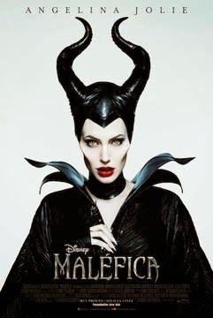 Malefica En Espanol Latino Maleficent Makeup Makeup Tutorial Maleficent