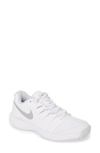 New Nike Air Zoom Prestige Tennis Shoe Women Womens Fashion Shoes From Top Store Adidas Shoes Women Tennis Shoes Womens Tennis Shoes