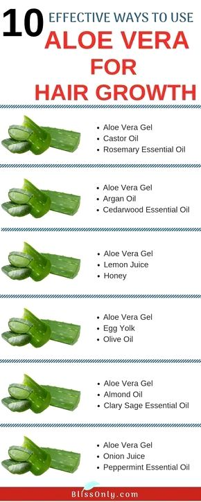 regrow your hair naturally with aloe vera | Aloe vera for hair, Hair mask  for growth, Hair mask for dandruff