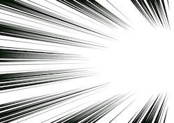 Stock Image Abstract Line Background Background Images Wallpapers Superhero Background