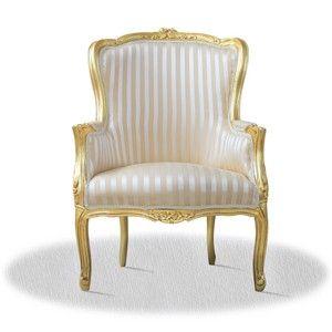 Casa Padrino Barock Sessel 70 X 65 X H 100 Cm Luxus Salon