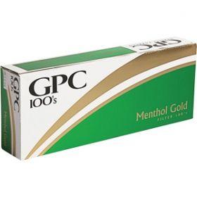 Pin on GPC cigarettes