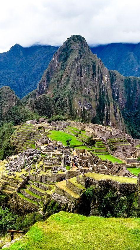 170 Ideas De Machu Picchu Machu Picchu Cuzco Machu Pichu
