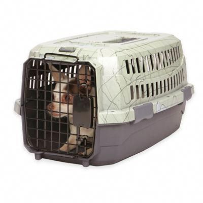 Extra Large Dog Crate As Indoor Pigeon Cage Pet Pigeon Pet Bird Cage Extra Large Dog Crate