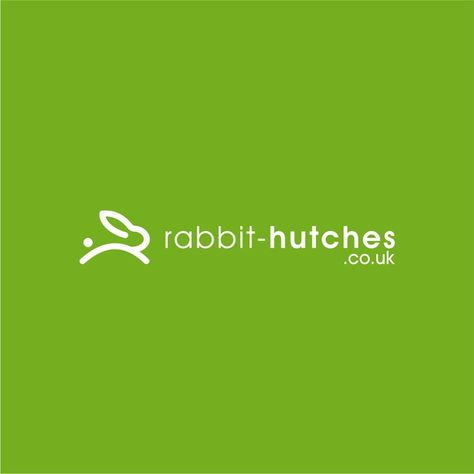 Are You Starting A Business In The Animal Or Pet Industry Do You Need A Logo Design You Ve Come To The Right Pet Logo Design Animal Logo Pet Businesses