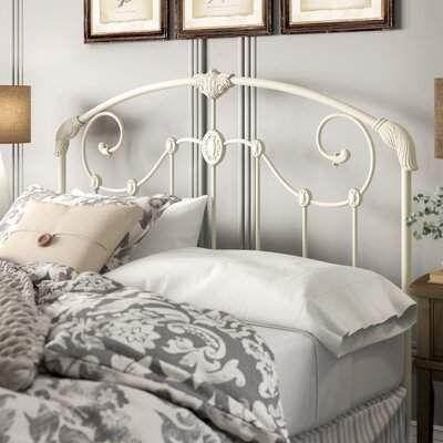 Birch Lane Headboard Platform Bed Wayfair Headboard Queen Size Headboard Wrought Iron Beds