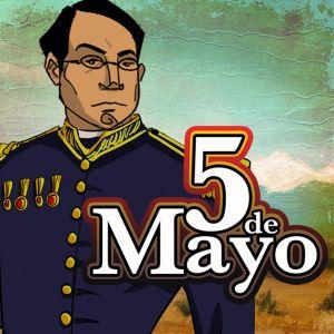 Batalla De Puebla Mexico 5 De Mayo 29 Fotos Imagenes Y