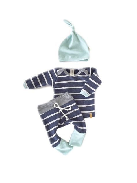 Hallmark Arrow Fabric Wood Baby Teether Baby /& Toddler Toys