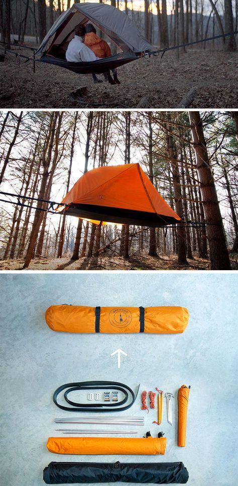 12 bästa bilderna på Tält   Tält, Överlevnadsutrustning