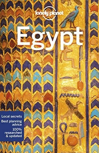 Kindle Lonely Planet Egypt Download Ebook Pdf Epub Lonely Planet Travel Lonely Planet Egypt Travel