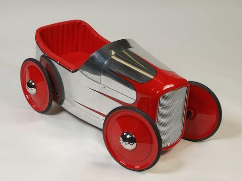 pedal car-pedal-deuce-ford 32-moal-1