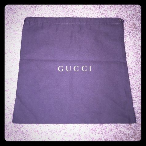 f60c052ce List of Pinterest gucci belt small brown pictures & Pinterest gucci ...