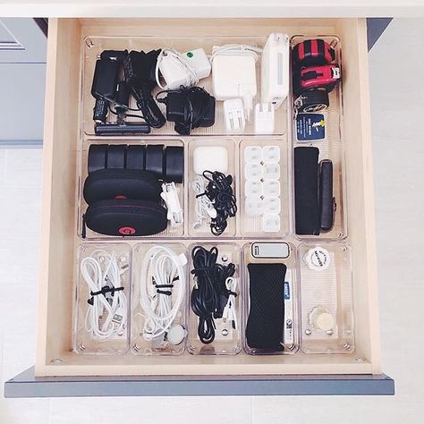 """Neat Little Nest 