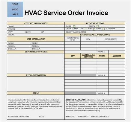 Hvac Issues Hvac Recovery Machine Used Hvac Technician Backpack Trane Hvac Parts And Supplies Hvac Filter 16x25x1 Reusab Hvac Jobs Hvac Hvac Services