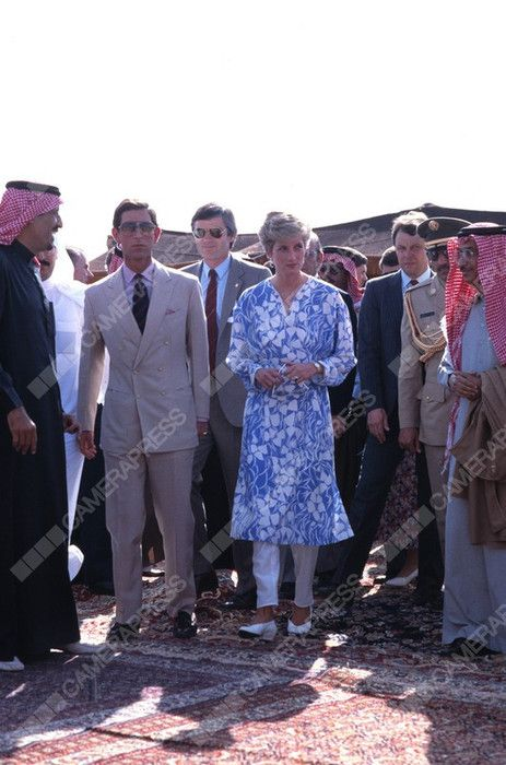 List of Pinterest urabe fashion princesses saudi arabia pictures
