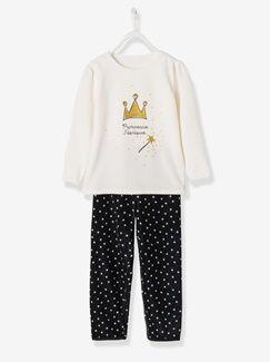 Pijama De Terciopelo Nina Pijamas Para Ninas Ninos Negros Y Pijama