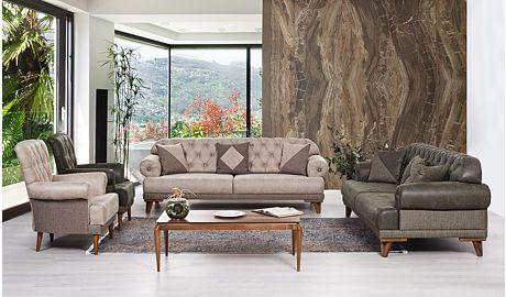 glorya koltuk takimi 7 960 00 tl ve ucretsiz kargo ile caddeyildiz mobilya alisveris sitesinde yeni 2021 mobilya mod mobilya fikirleri mobilya mobilya tasarimi