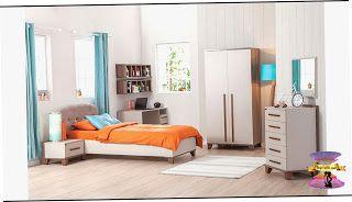 اسعار غرف نوم اطفال 2021 Room Home Decor Home