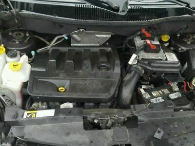 Ad Ebay Driver Front Window Regulator Fits 07 16 Compass 124891 Nissan Versa Cars Trucks Brakes And Brake Parts