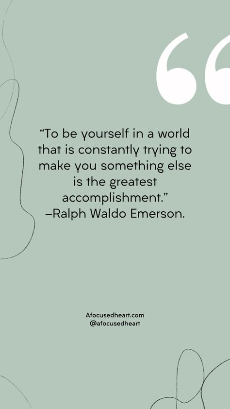 Confidence Quotes #confidence #selfcare #selfdevelopment