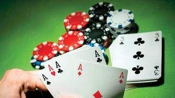 lotto - casino #gambing in 2020   Poker, Lottery games, Lotto