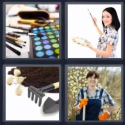 Soluciones 6 Letras 4 Fotos 1 Palabra Respuestas Actualizadas 4 Fotos 1 Palabra Fotos Palabras
