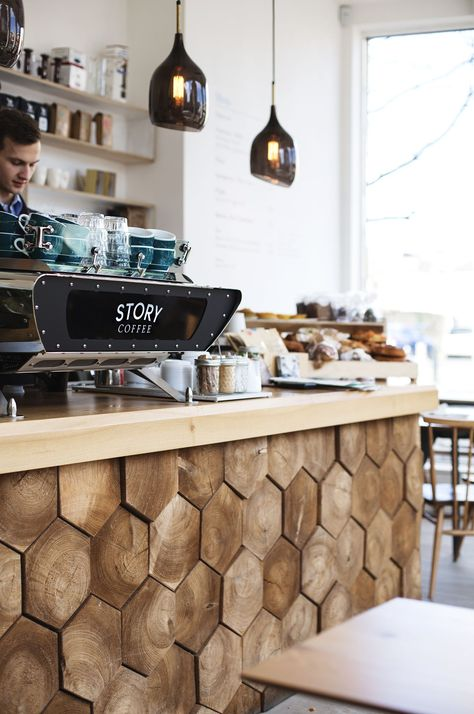110 Best Urban Coffee Shop Images On Pinterest | Coffee Shops, Coffee Store  And Tea Houses