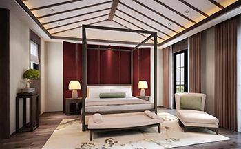 8 besten Aménagement & Décoration Villa Luxe Bilder auf Pinterest ...