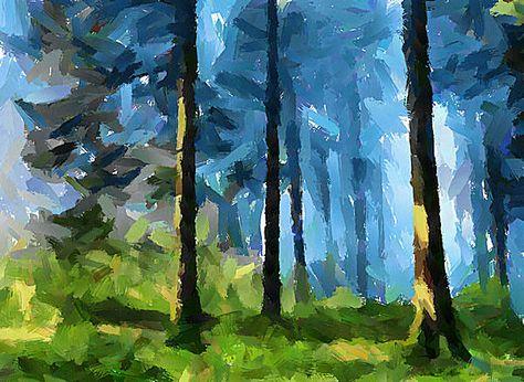 http://dap.mediachance.com/wp-content/uploads/2011/08/Forest2_Deep_Forest.jpg