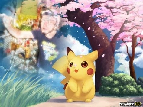 Pokémon The Games Online – Best Games of All Time