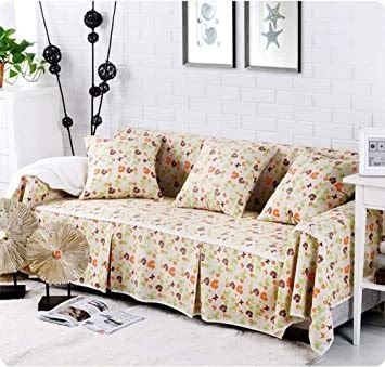 Amazon Com Granbest Premium Water Repellent Sofa Cover High Stretch Couch Slipcover Super Soft Fabric Couch Cover In 2020 Couch Covers Corner Sofa Covers Sofa Covers
