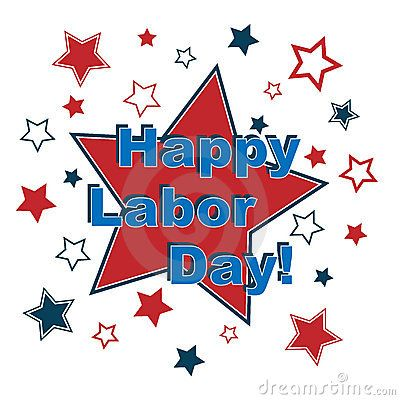happy labor day clip art labor day 2014 pinterest labour and rh pinterest co uk clip art labor day black and white clip art labor day 2017
