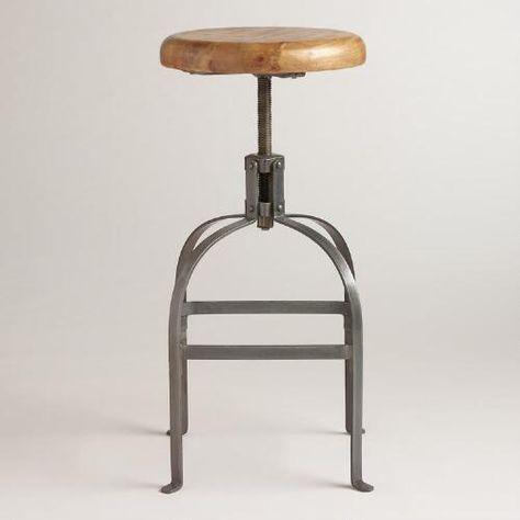 Magnificent Pinterest Ibusinesslaw Wood Chair Design Ideas Ibusinesslaworg