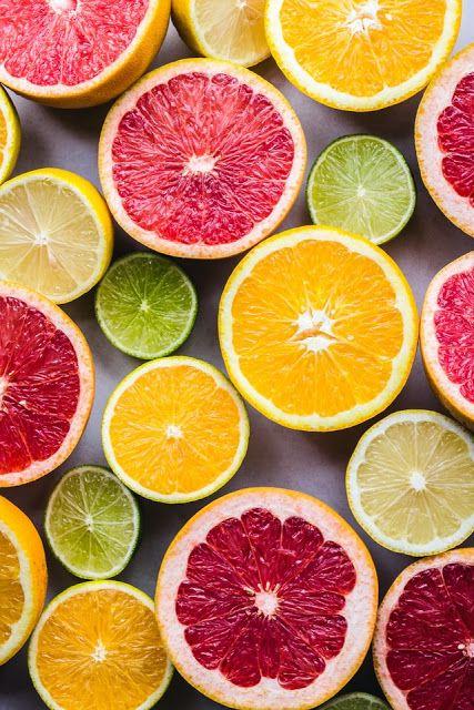 مدونة مريم وعائشه للمعلومات فوائد فيتامين ج اهم مصادر فيتامين سي Citrus Fruit Fruit Fruit Photography