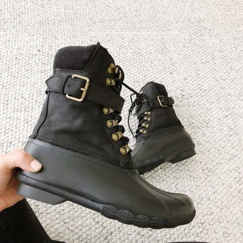 c8c28eb922 I will be honest I was not prepared to love these boots as much as I do!  The leather is super soft and I love the gold details!