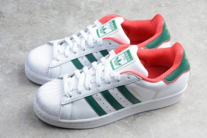 Pin on adidas Superstar