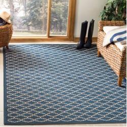 Teppiche Teppiche Fur Draussen Indoor Outdoor Und Blaue Teppiche