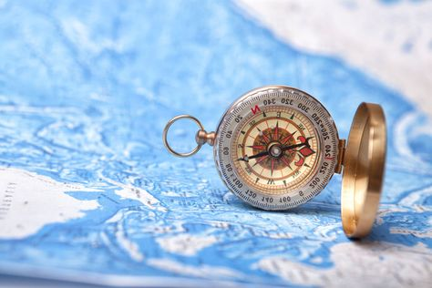 Which Country Is Closest To 0 Degrees Latitude And Longitude