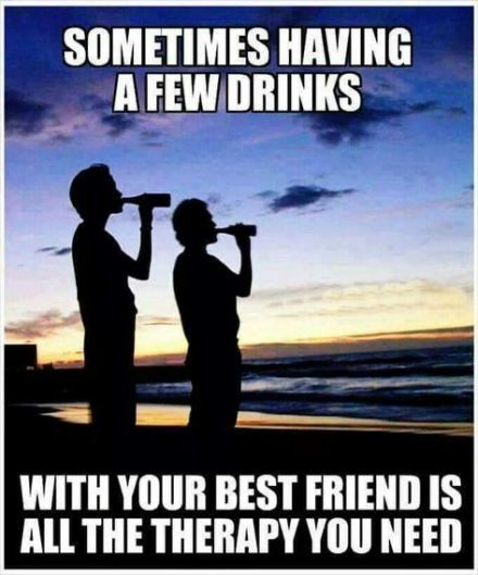 Trendy Memes Funny Drinking Alcohol Truths Ideas Alcohol Quotes Funny Alcohol Quotes Fun Quotes Funny