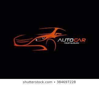 Mercedes Wallpaper Logo Mercedes Wallpaper In 2020 Sports Car Logos Car Logos Car Logo Design