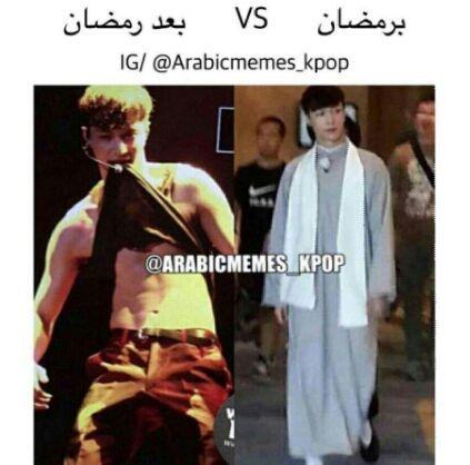 شكلي بالكوري Cat And Dog Memes Funny Arabic Quotes Dog Memes
