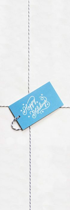 Make the season bright with personalized cards, calendars, and more from Makr. Makers gonna make.   http://makr.co/collections/holiday-kits/?utm_source=Pinterest&utm_medium=1.68P
