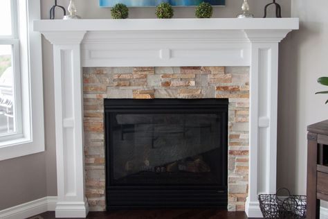 How To Extinguish Fireplace Odors Fireplace Chimney Cleaning