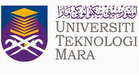 All About Uitm Student Portal Login And User Guide Student Portal Student Study Site