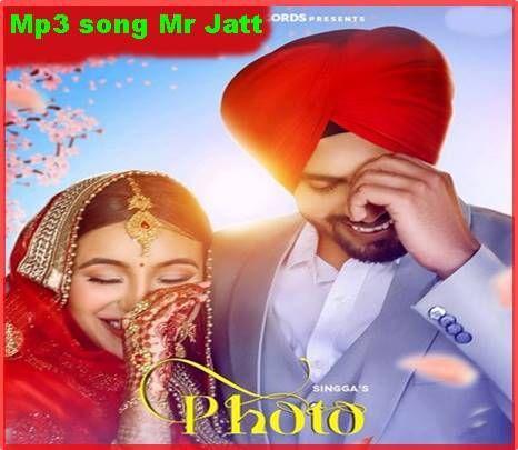 Hum Mar Jayenge Lyrics Mp3 Song Romantic Songs