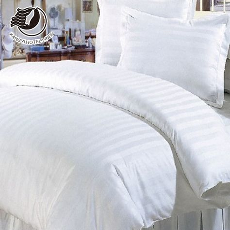 Reasonable Price And High Quality 5 Star Hotel Bedding Set Bed